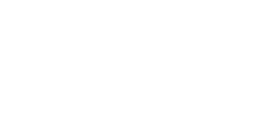 Tischlerei Paderborn Objektdesign Barbara Weist